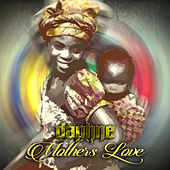 Play & Download Mother's Love by Daphne | Napster