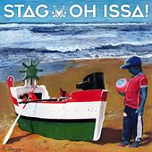Play & Download Oh Issa! by Stag | Napster