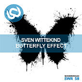 Play & Download Butterfly Effect by Sven Wittekind | Napster