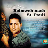 Heimweh nach St. Pauli by Various Artists