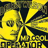 Mr. Cool Operator by Delroy Wilson