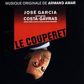 Play & Download Le couperet by Armand Amar | Napster