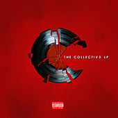 The Collectiv3 Lp by Various Artists