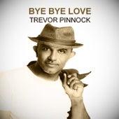 Play & Download Bye Bye Love by Trevor Pinnock | Napster