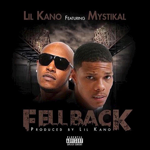 Play & Download Fell Back - Single by Mystikal | Napster