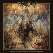 Play & Download Ominous Doctrines of the Perpetual Mystical Macrocosm by Inquisition | Napster