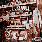 Play & Download Escribo Rap Con R de Revolucion by Portavoz | Napster