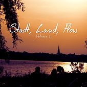 Play & Download Stadt Land Flow, Vol. 2 by Various Artists | Napster