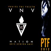 Play & Download Praise the Fallen by VNV Nation | Napster