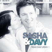 Play & Download Nooit Meer Alleen by Sasha | Napster