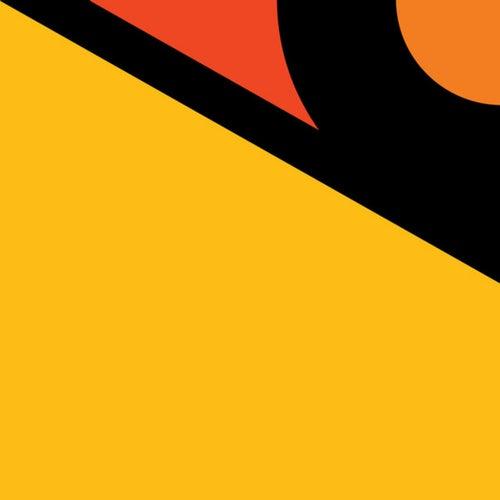 Play & Download Nada Extraordinario by Hello Seahorse! | Napster