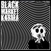 Cocoon by Black Market Karma