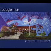 Play & Download Boogie Man by Galt MacDermot | Napster