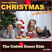 Play & Download International Christmas with Kids by Various Artists | Napster