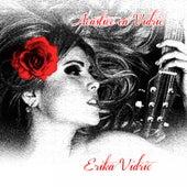 Acustico En Vidrio by Erika Vidrio