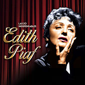 Play & Download Edith Piaf las 20 Indispensables by Edith Piaf | Napster