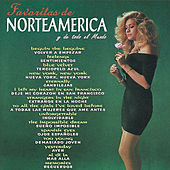 Play & Download Favoritas de Norte America by Various Artists | Napster