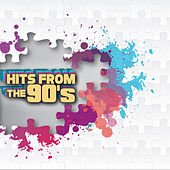 Hit's From The 90's by Music Makers