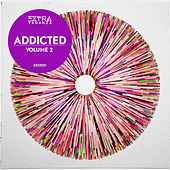 Play & Download Extravaganza Addicted 2 by Various Artists | Napster