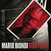 Nightshift by Mario Biondi