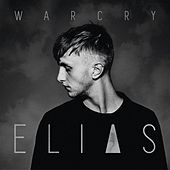 Warcry by Elias
