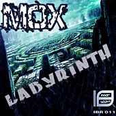 Play & Download Labyrinth by MOX | Napster