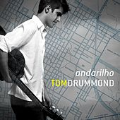 Play & Download Andarilho by Various Artists | Napster