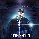 Charismata by Various Artists