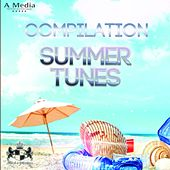 Play & Download Compilation Summer Tunes by Various Artists | Napster