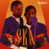 Play & Download Go Ska Go by Various Artists | Napster