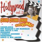 Hollywood Vol.2: