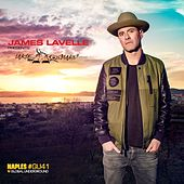 Global Underground #41: James Lavelle Presents UNKLE SOUNDS - Naples (Sampler) (Digital Sampler) by Various Artists