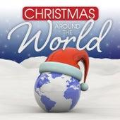 Christmas Around The World by WordHarmonic