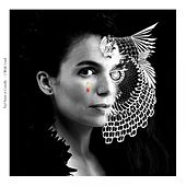 I Walk Until (en duo avec Camille) - Single von Yael Naim