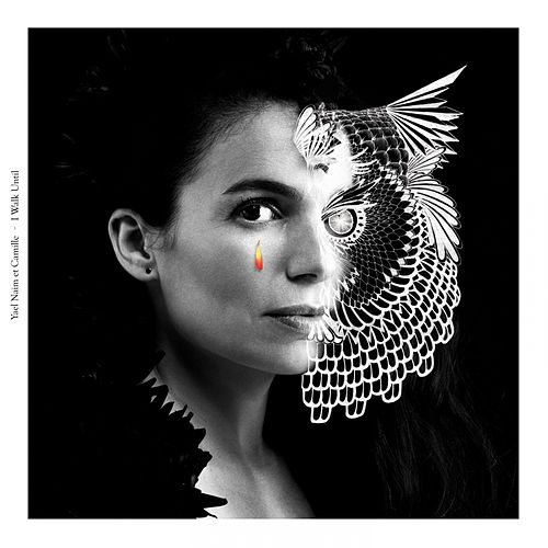 I Walk Until (en duo avec Camille) - Single by Yael Naim