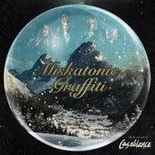 Play & Download Miskatonic Graffiti by Casablanca | Napster