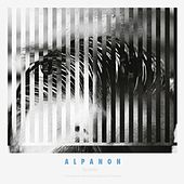 Play & Download Alpanon by Hjaltalín | Napster