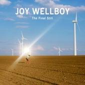 The Final Still (Radio Edit) de Joy Wellboy