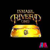 Play & Download Oro by Ismael Rivera Y Sus Cachimbos | Napster