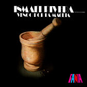 Play & Download Vengo por la Maceta by Various Artists   Napster