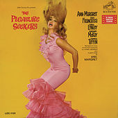 The Pleasure Seekers (Original Motion Picture Soundtrack) by Ann-Margret