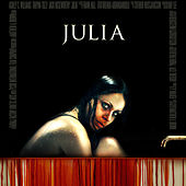 Play & Download Julia (Original Motion Picture Soundtrack) by Various Artists | Napster