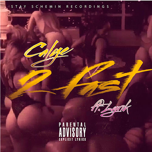 Play & Download 2 Fast by Lyrik | Napster