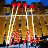 OK Vibes de Various Artists