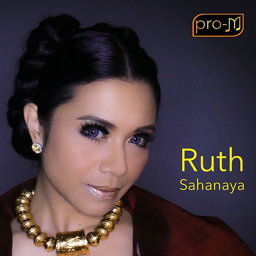 Play & Download Derita Kesayanganku by Ruth Sahanaya | Napster