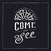 Come and See - Single by Tal & Acacia