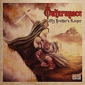 My Brother's Keeper by Outerspace