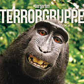 Play & Download Tiergarten by Terrorgruppe | Napster