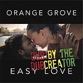Easy Love (Dub Version) by Orange Grove