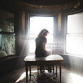 Hollow by Tori Kelly